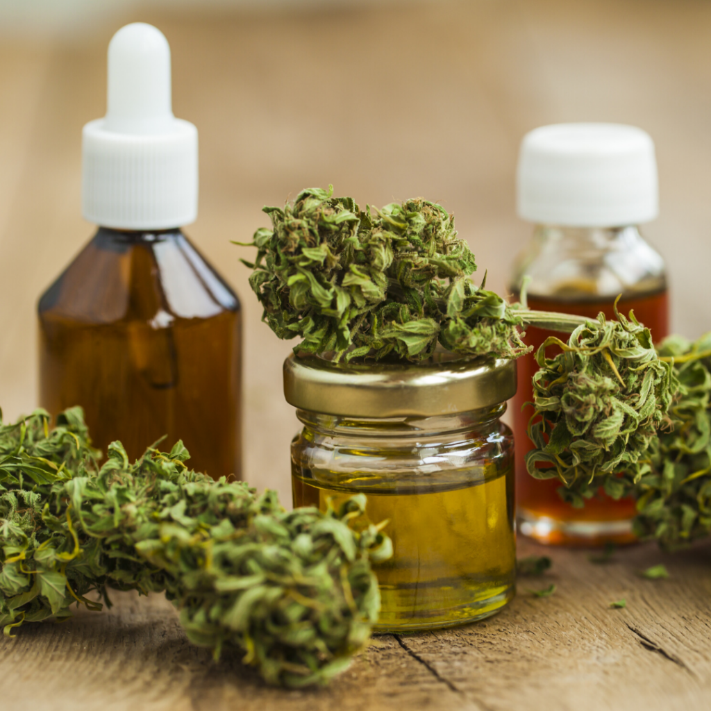 The healthcare industry is fast-paced as more and more treatments and medicines are introduced to the general public. The diseases that were almost impossible to cure in the past can be managed with specific medications. Conversely, raw materials that stirred controversy in the past are now incorporated in different products and used for its health benefits – CBD oil is one.