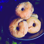 yeast free bagels